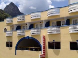 /ar-ae/the-downtown-hotel/hotel/soufriere-lc.html?asq=jGXBHFvRg5Z51Emf%2fbXG4w%3d%3d