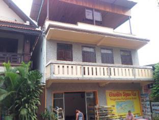 /cs-cz/vongprachan-backpackers-hostel/hotel/luang-prabang-la.html?asq=jGXBHFvRg5Z51Emf%2fbXG4w%3d%3d