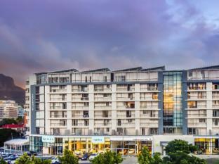 /de-de/harbouredge-apartments/hotel/cape-town-za.html?asq=jGXBHFvRg5Z51Emf%2fbXG4w%3d%3d