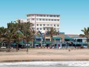 /de-de/parade-hotel/hotel/durban-za.html?asq=jGXBHFvRg5Z51Emf%2fbXG4w%3d%3d