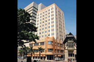 /de-de/albany-hotel/hotel/durban-za.html?asq=jGXBHFvRg5Z51Emf%2fbXG4w%3d%3d