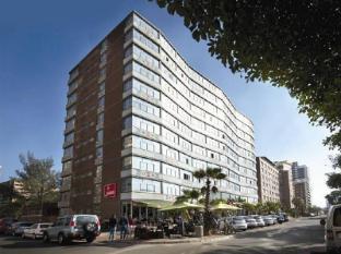 /de-de/belaire-suites-hotel/hotel/durban-za.html?asq=jGXBHFvRg5Z51Emf%2fbXG4w%3d%3d