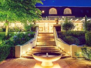 /da-dk/le-franschhoek-hotel-and-spa/hotel/franschhoek-za.html?asq=jGXBHFvRg5Z51Emf%2fbXG4w%3d%3d