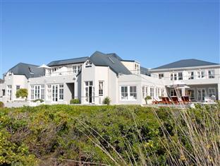/ca-es/ocean-eleven-guest-house/hotel/hermanus-za.html?asq=jGXBHFvRg5Z51Emf%2fbXG4w%3d%3d