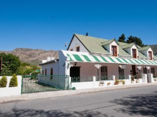 /ca-es/7-church-street-luxury-guest-house/hotel/montagu-za.html?asq=jGXBHFvRg5Z51Emf%2fbXG4w%3d%3d