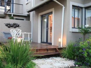 /de-de/linkside2-guest-house/hotel/mossel-bay-za.html?asq=jGXBHFvRg5Z51Emf%2fbXG4w%3d%3d