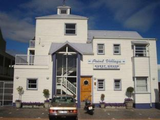 /da-dk/1-point-village-guesthouse-holiday-cottages/hotel/mossel-bay-za.html?asq=jGXBHFvRg5Z51Emf%2fbXG4w%3d%3d