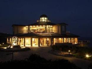 /da-dk/pinnacle-point-beach-and-golf-estate/hotel/mossel-bay-za.html?asq=jGXBHFvRg5Z51Emf%2fbXG4w%3d%3d