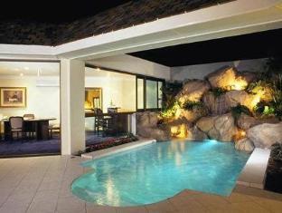/de-de/king-s-tide-boutique-hotel/hotel/port-elizabeth-za.html?asq=jGXBHFvRg5Z51Emf%2fbXG4w%3d%3d