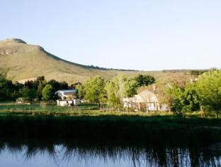 /es-es/rozendal-guest-farm/hotel/stellenbosch-za.html?asq=jGXBHFvRg5Z51Emf%2fbXG4w%3d%3d