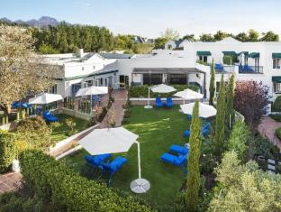 /es-es/majeka-house/hotel/stellenbosch-za.html?asq=jGXBHFvRg5Z51Emf%2fbXG4w%3d%3d