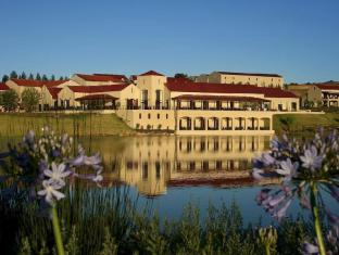 /es-es/asara-wine-estate-and-hotel/hotel/stellenbosch-za.html?asq=jGXBHFvRg5Z51Emf%2fbXG4w%3d%3d