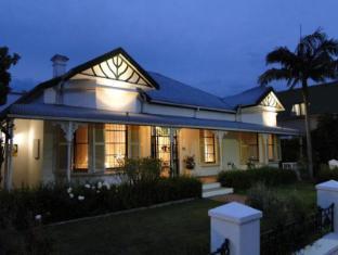 /da-dk/fynbos-villa-guesthouse/hotel/stellenbosch-za.html?asq=jGXBHFvRg5Z51Emf%2fbXG4w%3d%3d