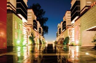 /ar-ae/one-to-one-hotel-the-village/hotel/abu-dhabi-ae.html?asq=jGXBHFvRg5Z51Emf%2fbXG4w%3d%3d