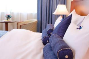 /cs-cz/lavender-hotel-sharjah/hotel/sharjah-ae.html?asq=jGXBHFvRg5Z51Emf%2fbXG4w%3d%3d