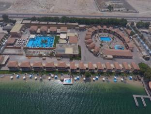 /de-de/palma-beach-resort-spa/hotel/umm-al-quwain-ae.html?asq=jGXBHFvRg5Z51Emf%2fbXG4w%3d%3d
