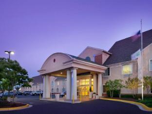 /de-de/holiday-inn-express-hotel-suites-annapolis/hotel/annapolis-md-us.html?asq=jGXBHFvRg5Z51Emf%2fbXG4w%3d%3d