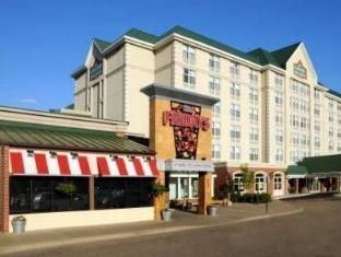 /da-dk/country-inn-and-suites-by-carlson-mall-of-america/hotel/bloomington-mn-us.html?asq=jGXBHFvRg5Z51Emf%2fbXG4w%3d%3d