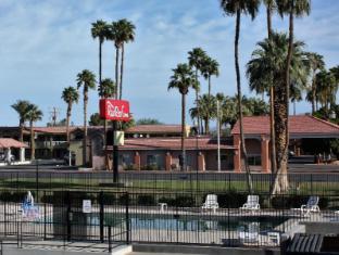 /da-dk/red-roof-inn-blythe-hotel/hotel/blythe-ca-us.html?asq=jGXBHFvRg5Z51Emf%2fbXG4w%3d%3d