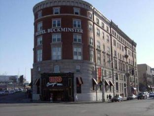 /bg-bg/boston-hotel-buckminster/hotel/boston-ma-us.html?asq=jGXBHFvRg5Z51Emf%2fbXG4w%3d%3d