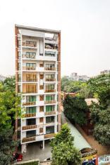 /da-dk/colonial-residence-park-view/hotel/dhaka-bd.html?asq=jGXBHFvRg5Z51Emf%2fbXG4w%3d%3d