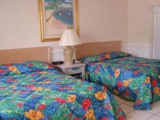 /da-dk/royal-palms-resort-spa/hotel/fort-lauderdale-fl-us.html?asq=jGXBHFvRg5Z51Emf%2fbXG4w%3d%3d