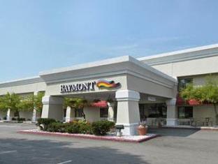 /bg-bg/baymont-inn-suites-jackson/hotel/jackson-mi-us.html?asq=jGXBHFvRg5Z51Emf%2fbXG4w%3d%3d
