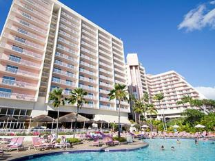 /it-it/ka-anapali-beach-club-resort/hotel/maui-hawaii-us.html?asq=jGXBHFvRg5Z51Emf%2fbXG4w%3d%3d