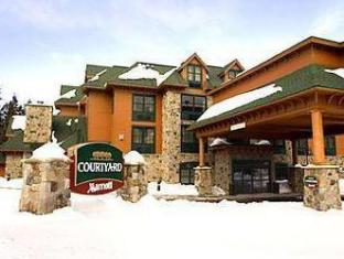 /da-dk/courtyard-marriott-lake-placid/hotel/lake-placid-ny-us.html?asq=jGXBHFvRg5Z51Emf%2fbXG4w%3d%3d