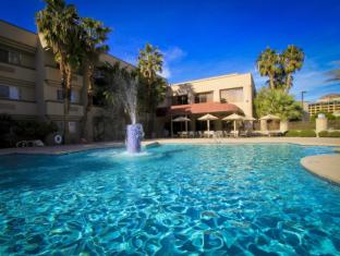 /ar-ae/fortune-hotel-suites/hotel/las-vegas-nv-us.html?asq=jGXBHFvRg5Z51Emf%2fbXG4w%3d%3d