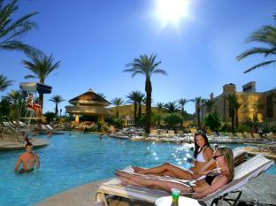South Point Hotel Casino and Spa