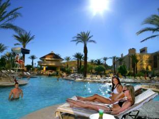 /de-de/south-point-hotel-casino-and-spa/hotel/las-vegas-nv-us.html?asq=jGXBHFvRg5Z51Emf%2fbXG4w%3d%3d