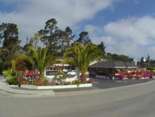 /ar-ae/del-monte-pines/hotel/monterey-ca-us.html?asq=jGXBHFvRg5Z51Emf%2fbXG4w%3d%3d