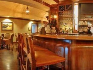 /ar-ae/vino-bello-resort/hotel/napa-ca-us.html?asq=jGXBHFvRg5Z51Emf%2fbXG4w%3d%3d