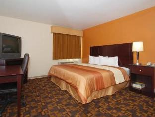 /bg-bg/oak-tree-inn/hotel/nashville-tn-us.html?asq=jGXBHFvRg5Z51Emf%2fbXG4w%3d%3d