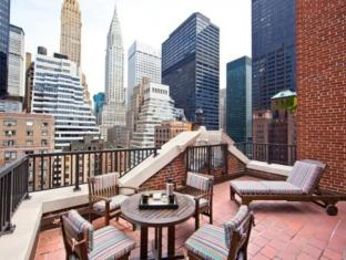 /the-court-a-st-giles-hotel/hotel/new-york-ny-us.html?asq=jGXBHFvRg5Z51Emf%2fbXG4w%3d%3d