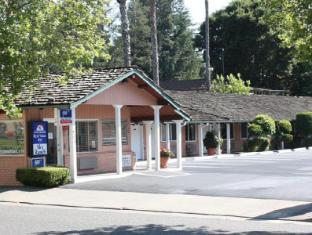 Americas Best Value Inn - Sky Ranch
