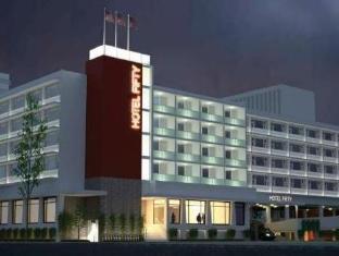 /da-dk/staypineapple-at-hotel-rose/hotel/portland-or-us.html?asq=jGXBHFvRg5Z51Emf%2fbXG4w%3d%3d