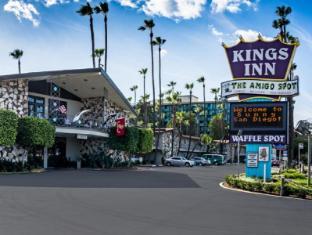 /ca-es/kings-inn-hotel-san-diego/hotel/san-diego-ca-us.html?asq=jGXBHFvRg5Z51Emf%2fbXG4w%3d%3d