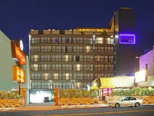 /cs-cz/cova-hotel/hotel/san-francisco-ca-us.html?asq=jGXBHFvRg5Z51Emf%2fbXG4w%3d%3d