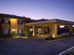 /da-dk/the-morgan-hotel-san-simeon/hotel/san-simeon-ca-us.html?asq=jGXBHFvRg5Z51Emf%2fbXG4w%3d%3d