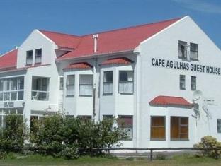 /ca-es/cape-agulhas-guest-house/hotel/agulhas-za.html?asq=jGXBHFvRg5Z51Emf%2fbXG4w%3d%3d