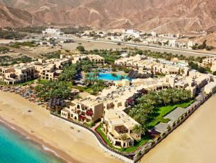 /bg-bg/miramar-al-aqah-beach-resort/hotel/fujairah-ae.html?asq=jGXBHFvRg5Z51Emf%2fbXG4w%3d%3d