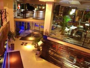 /ar-ae/design-hotel-mr-president/hotel/belgrade-rs.html?asq=jGXBHFvRg5Z51Emf%2fbXG4w%3d%3d