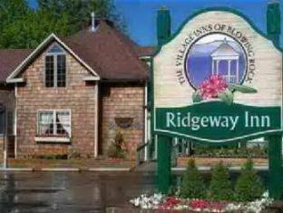 /ar-ae/ridgeway-inn-blowing-rock/hotel/blowing-rock-nc-us.html?asq=jGXBHFvRg5Z51Emf%2fbXG4w%3d%3d