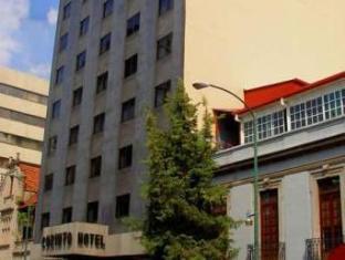 /hu-hu/corinto-hotel/hotel/mexico-city-mx.html?asq=jGXBHFvRg5Z51Emf%2fbXG4w%3d%3d