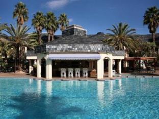 /ca-es/peermont-walmont-at-mmabatho-palms-mafikeng/hotel/mafikeng-za.html?asq=jGXBHFvRg5Z51Emf%2fbXG4w%3d%3d