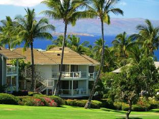 /it-it/wailea-grand-champions-villas-destination-residences/hotel/maui-hawaii-us.html?asq=jGXBHFvRg5Z51Emf%2fbXG4w%3d%3d