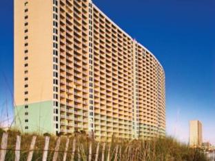 /ar-ae/wyndham-vacation-resort-panama-city-beach/hotel/panama-city-fl-us.html?asq=jGXBHFvRg5Z51Emf%2fbXG4w%3d%3d