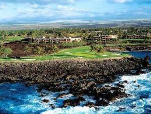 /cs-cz/mauna-lani-point/hotel/hawaii-the-big-island-us.html?asq=jGXBHFvRg5Z51Emf%2fbXG4w%3d%3d